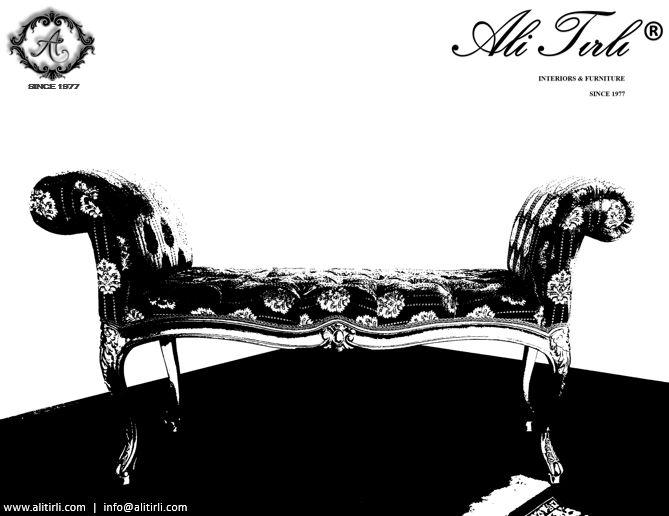 Kenzoi Puf... | +90 212 297 04 70 #alitirli #puf #suudiarabia #homedecor #klasikpuf #burjkhalifa #konsol #home #unique #textiles #mimar #persan #icmimar #homeinterior #interiors #tablo #classic #furniture #koltuk #mobilya #perde #qatar #holiday #markiz #istanbul #florya #luxury #interiorsdesign #klasikmobilya #architecture