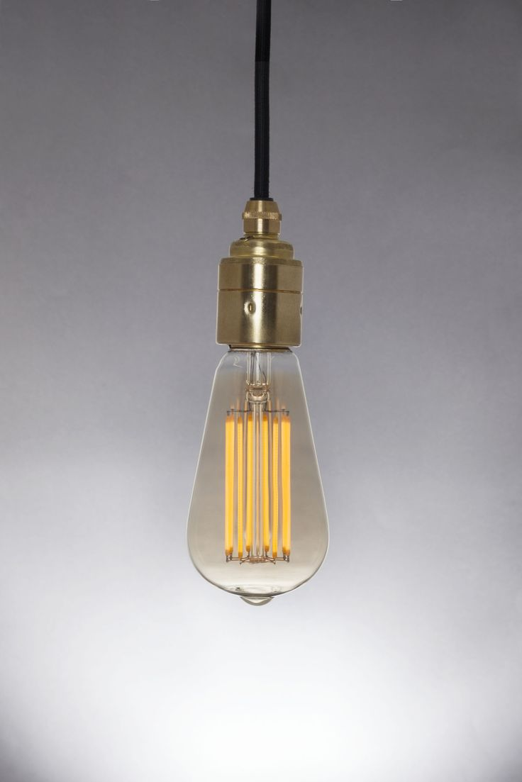 Teardrop st64 william and watson vintage edison bulb industrial light - Tala Led Creates And Retails Filament And Spot Led Lights Affordable Aesthetic And Up