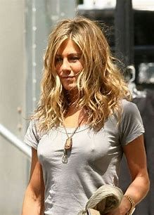 Image Result For Barbara Eden See Through No Bra Barbara Eden Jennifer Aniston Jennifer Aniston Style Jennifer Aniston Pictures