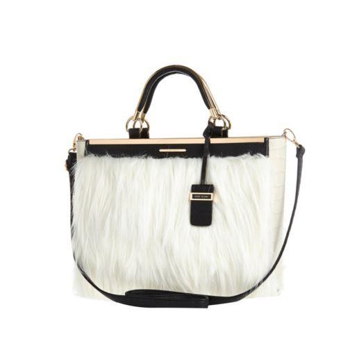 Statement Clutch - taty-pocket bag 001 by VIDA VIDA RlErq8