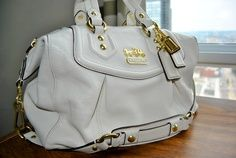 coach handbags, fashion and beauty!