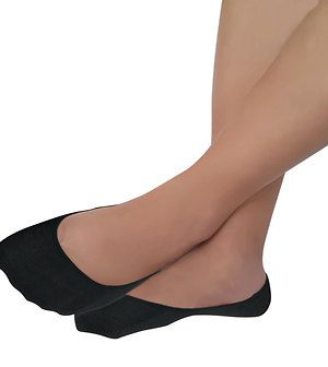 New Liner Socks Bridge Gap Between Fashion And Cold ...