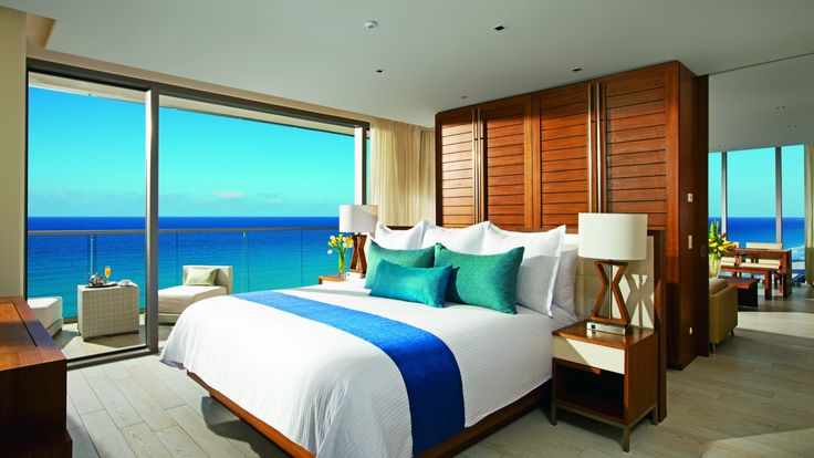 Сикретс зе Вайн Канкун Резорт, Лучшие отели 2015, туризм, путешествие, курорт, море, океан, Secrets The Vine Cancun Resort & Spa, Best Hotels of 2015, tourism, travel, resort, vacation, sea, ocean