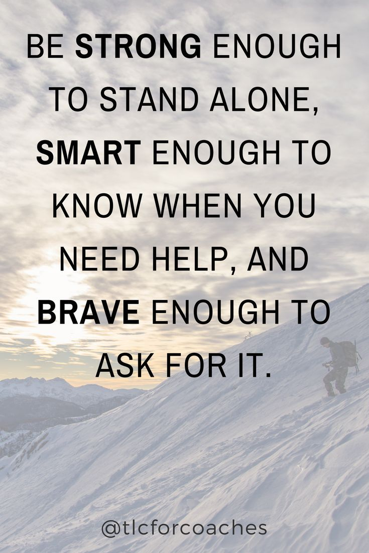 TLC Inspirational Quotes | Positive Inspirational Quotes ...