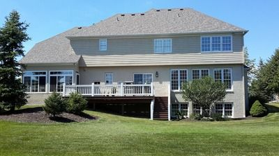 Best 20 Roofing Systems Ideas On Pinterest