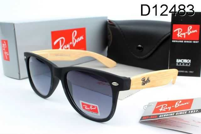 Ray Bans Eyeglasses
