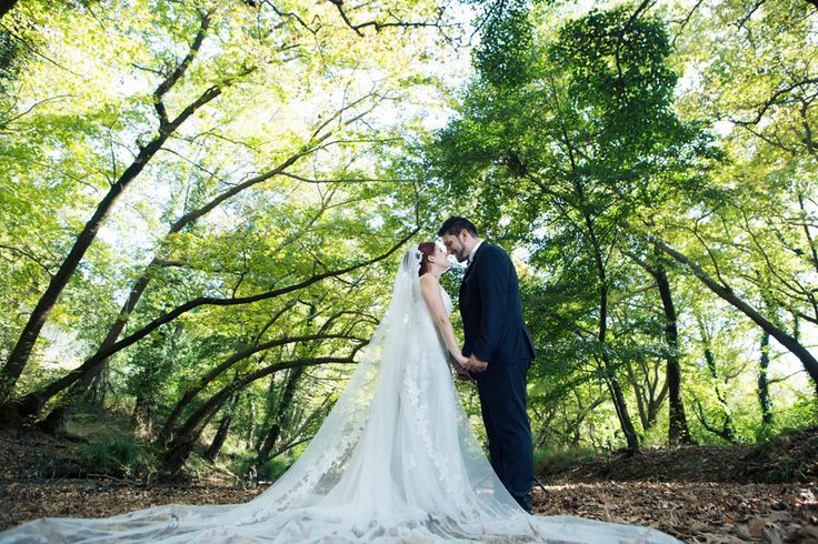 Φωτογραφία Γάμου & Κινηματογράφηση - Πορτρέτο/ Wedding Photography& Cinematography-Portrait/Greece