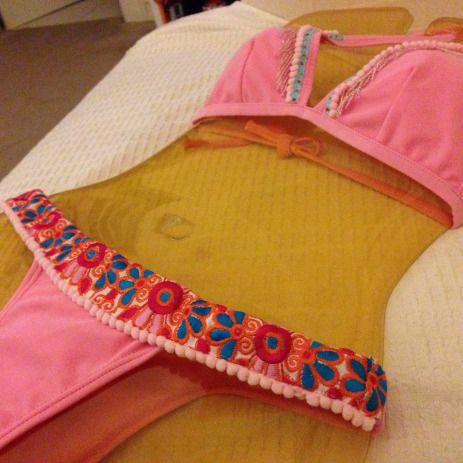 Shop at http://bymarez.com/2015/03/05/bikini-by-marez/