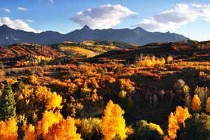 Photography Tours | Telluride Outside