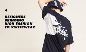 Image result for street wear