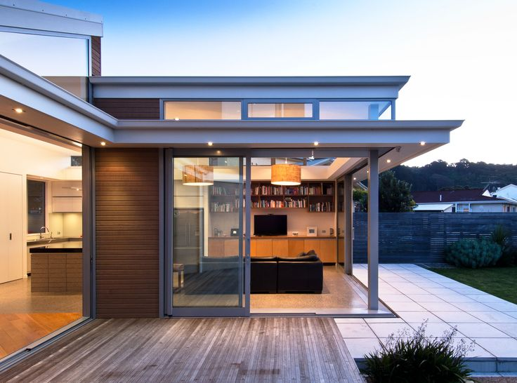 958 best Exteriors images on Pinterest Architecture Residential