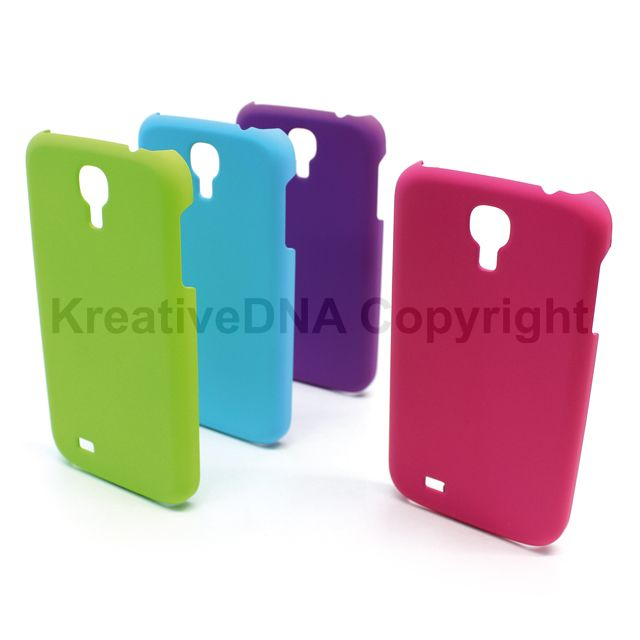 Samsung Cases - available in all samsung sizes