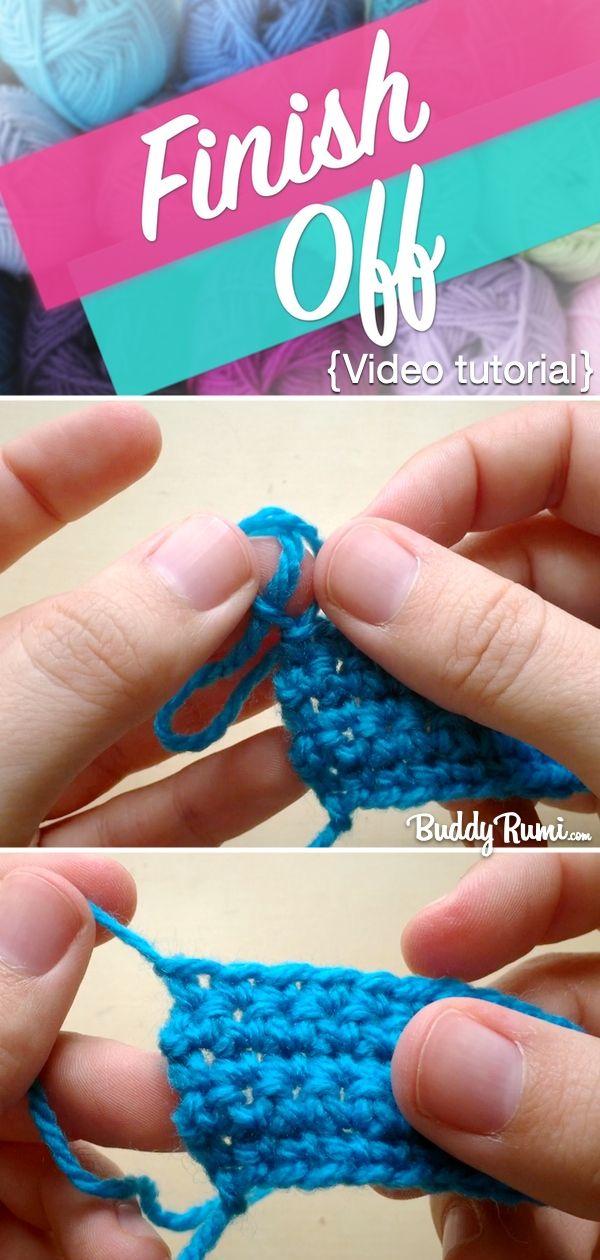 Tutorial Stitch Amigurumi Paso a Paso (1 de 2) - YouTube | Crochet ... | 1260x600