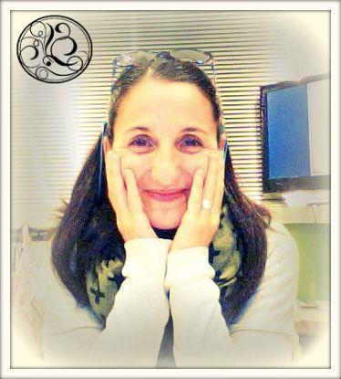 "Tan mila, Tan me.. (So Mila, So me).. Tanmila Blog: ❤ ""The condition of our hearts"""