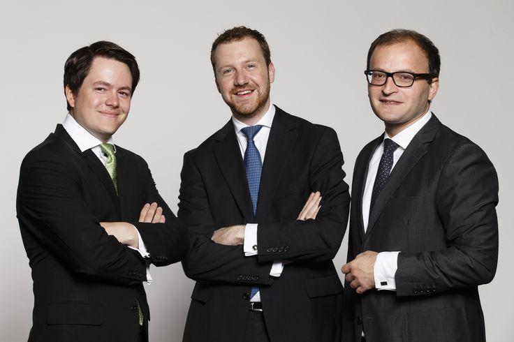 Ya se han invertido más de 3.000 millones € mediante Raisin, la startup de fintech que consigue los mejores intereses en las cuentas de ahorro de la UE
