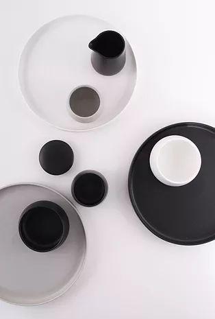 buy homewares australia, Serving plate, milk creamer, sugar bowl, bowl, homewares, platter