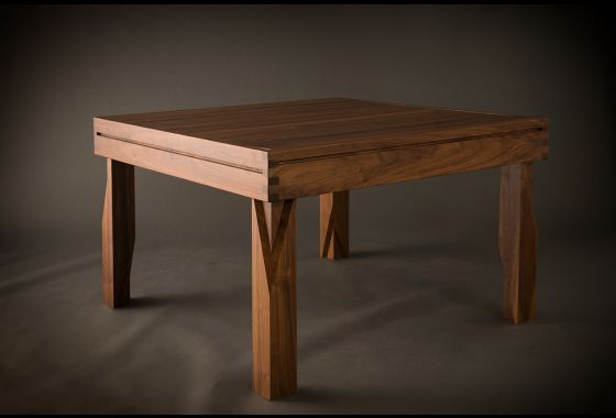 Gaming Table for the shop