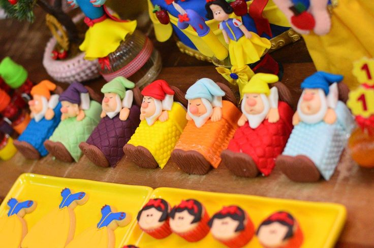 blog de festa infantil,blog de festas infantis,blog encontrando ideias,encontrando ideias,festa branca de neve,branca de neve,festa infantil,festa menina,