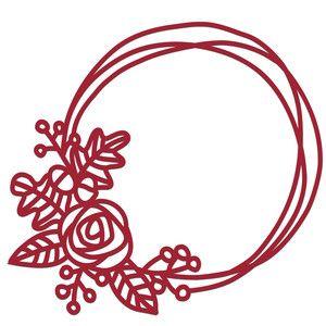 236 Best Cricut Projects Images On Pinterest