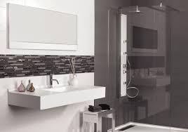 """Résultat de recherche d'images pour """"carrelage salle de bain"""""""
