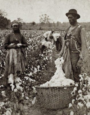 19th century african americans | 19th-century American Women: Photo Archives -- African American Women ...