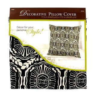 Decorative Pillows At Hobby Lobby : Pin by D G on apt - - porch/deck Pinterest