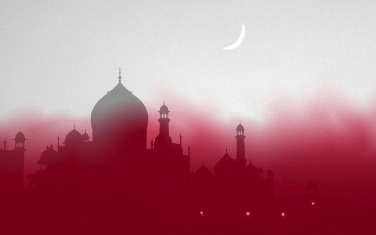 Polacy z Berlina WSTYDZĄ się rodaków i przepraszają muzułmanów ________________ Prosimy o udostępnienie posta, abyśmy mogli utrzymać zasięgi wiadomości  http://busydoholandii.org/polacy-z-berlina-przepraszaja-muzulmanow/