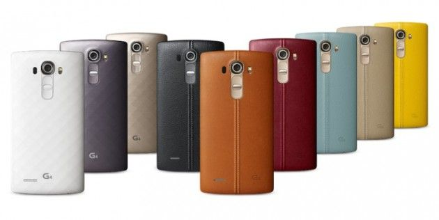 LG G4 screen to have slight curve - https://www.aivanet.com/2015/04/lg-g4-screen-to-have-slight-curve/