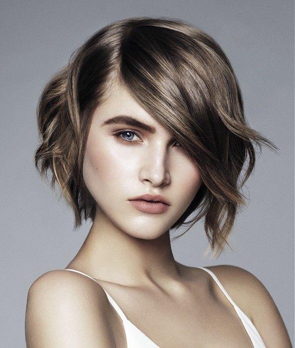Pin On Uk Hairstyles
