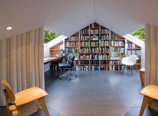 http://www.bouwenwonen.net/interieur/special/zolder/foto/2.jpg