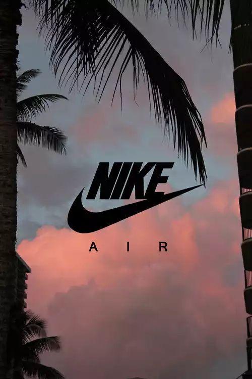 Nike girl shoes tumblr