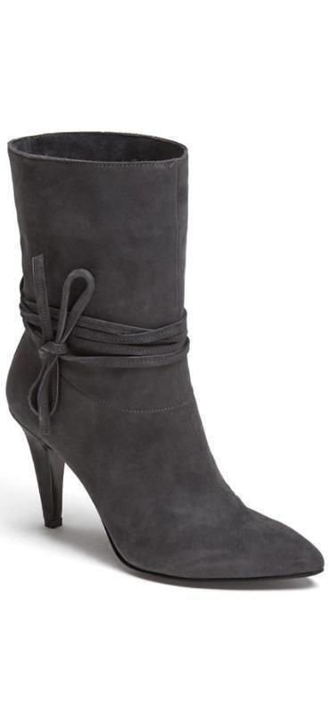 We're in love with this Nine West  Boot.