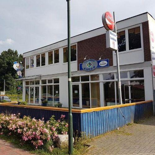 helle und großzügige Laden- /Gewerbefläche im Ortskern von Ahlhorn