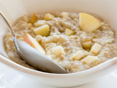 05-oatmeal-with-milk-sl