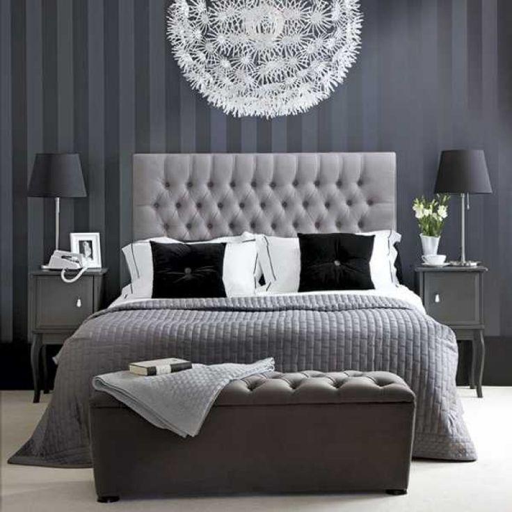 Schlafzimmer Planen Online Kostenlos | 778 Best Schlafzimmer Images On Pinterest Bedroom Amish