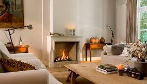 Mi sem teheti otthonosabbá a lakást, mint egy gyönyörű kandalló! Hogy még hatékonyabban működhessen, válasszon kandallóbetétet!   http://www.bogep.hu/kandallok.html