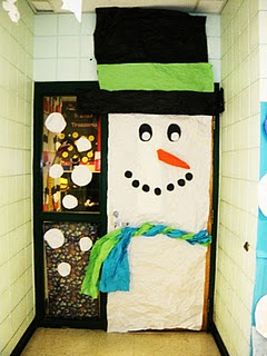 1000 Images About Classroom Decoration Ideas On