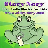 free audio books for kids - Kid Free Books