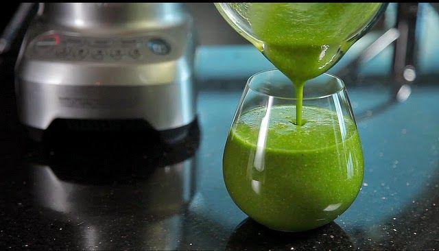 Mil y un dietas: Dieta Detox de 1 día  http://milyundietas.blogspot.com.ar/2014/07/dieta-detox-de-1-dia.html
