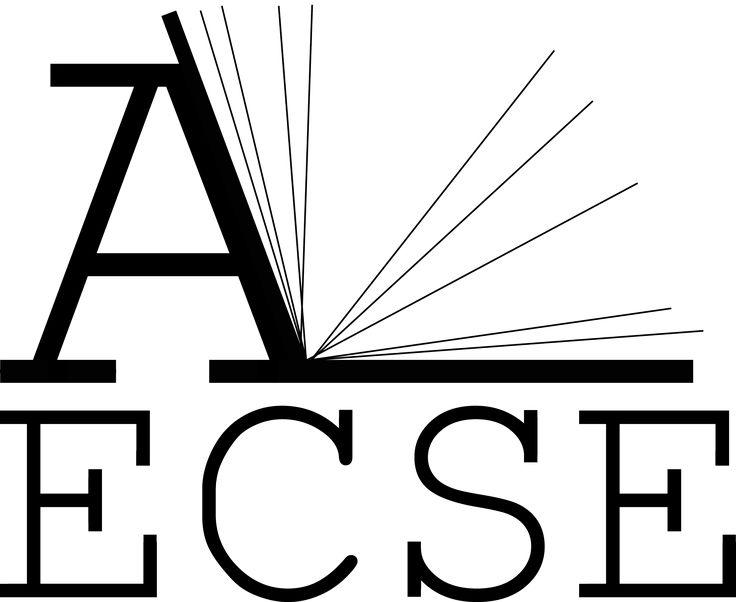 167 - Enjeux et pratiques en formation à distance : la cas du dispositif Forse | AREF 2013