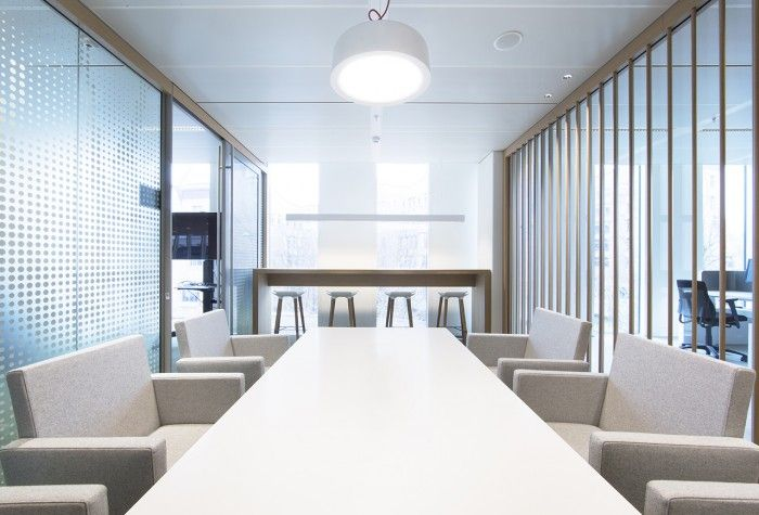 17 beste afbeeldingen over binnen kijken bij op for Kantoor interieur design