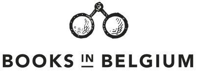 Tweedehands boeken online kopen en verkopen - Books in Belgium