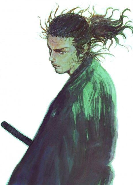 Os Inazumas C6993de82bbc28feb169a8c78bf3d666--spaceship-earth-samurai-swords