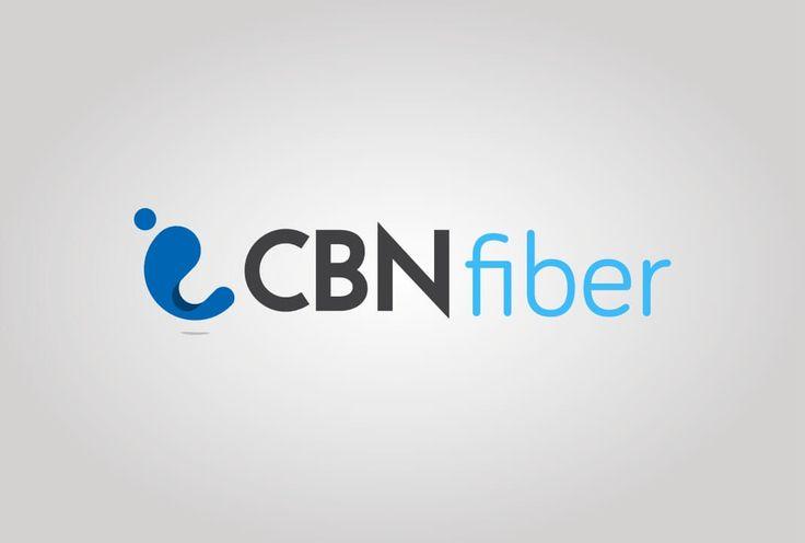 Cbn Fiber Logo Vector Vector Logo Logos Vector Free Download