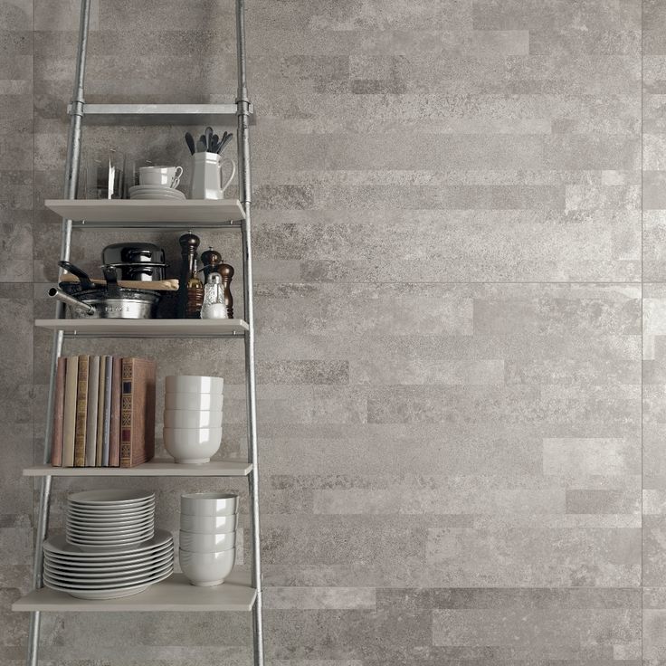 tile expert wallporcelain high end innovation by abk group - Matchstick Tile Home Design