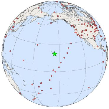 ESRL Global Monitoring Division - Mauna Loa Observatory