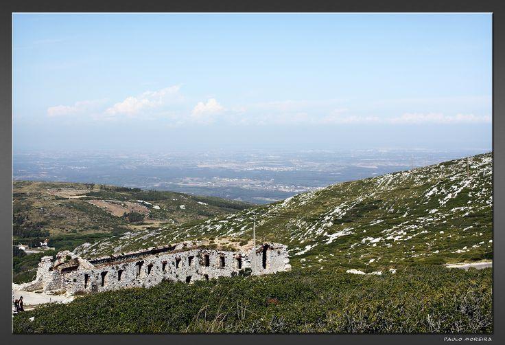 Serra do Montejunto - PORTUGAL - Pesquisa Google