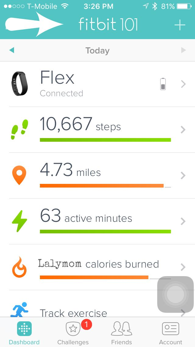 Fitbit 101: What is a Fitbit, What Does it Do and How Do I Get Started?