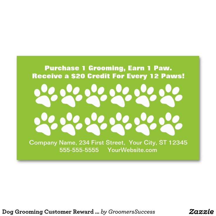 27 best loyalty cards images on Pinterest | Loyalty cards, Business ...