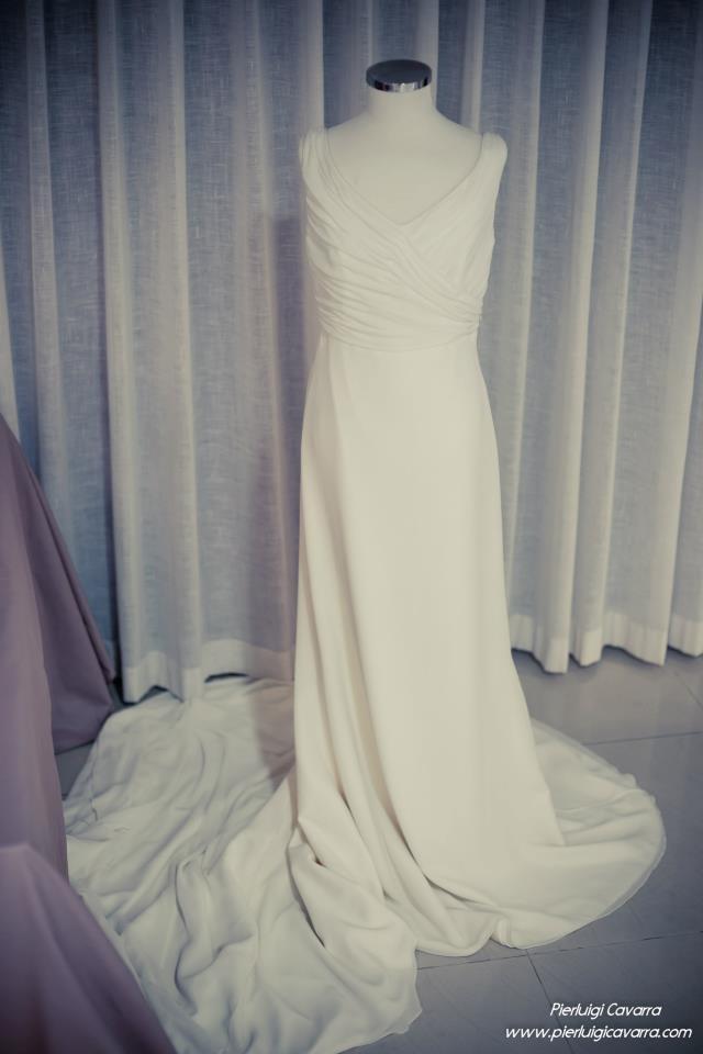 Stand Wedding Weekend Gran Hotel Solymar Calpe. Feria Bodas. Franc Sarabia